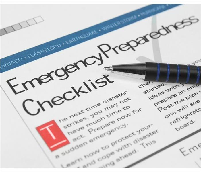 Commercial 4 Storm Preparedness Tips for a Property Manager